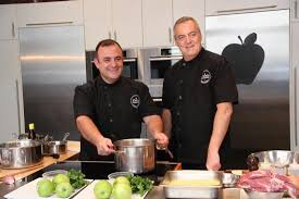 cours de cuisine cours de cuisine picture of ateliers et saveurs montreal