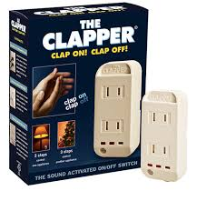 holiday gift guide christmas gifts gift guide the clapper