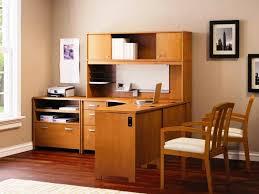 Bush Bennington L Shaped Desk Bush Envoy L Shaped Desk Desk Design Best Bush L Shaped Desk