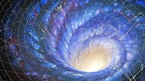 is time travel possible images Is time travel possible according to science starts with a jpeg