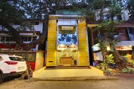 book online hotels in goa u0026 mahabaleshwar rahi group of hotels