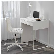 Small White Desk For Sale Small White Desks New Desk Inspiring Ikea 62 With Onsingularity
