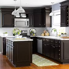 kitchen reno ideas kitchen renovation ideas brucall