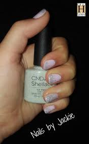 56 best our nail designs images on pinterest nail designs cnd