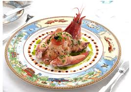 les fran軋is et la cuisine 保羅 博古斯 法國美食界的教皇 法國旅遊發展署官方網站