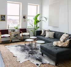 Cheetah Rugs Cheap Area Rug Nice Round Rugs Square Rugs And Animal Hide Rugs