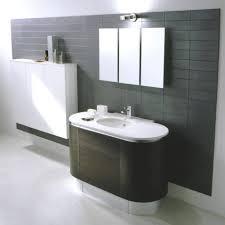 small bathroom decorating ideas home design ideas modern