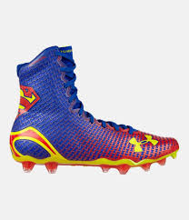 light blue under armour cleats best football cleats by position in 2018 football gear reviews