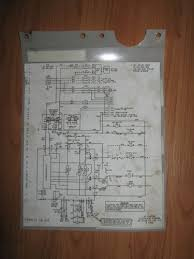 hobart m802 wiring diagram hobart wiring diagrams collection