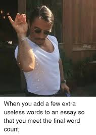 Add Meme To Photo - top 10 essay writing memes the lazy study guide