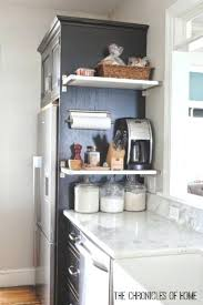 bathroom countertop storage ideas counter top storage best organizing kitchen counters ideas on with