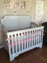240 best grey crib bedding images on pinterest gray crib grey