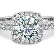 cheap diamonds rings images Changet jewelers jpg