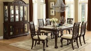 dining room furniture dining table dining chairs china intended
