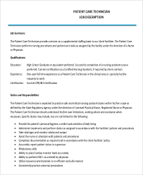 Sample Resume For Cna Job Plan Of Action For Research Paper Application Letter Writer