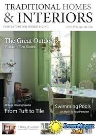 period homes interiors magazine home interior magazine design pdf govtjobs me