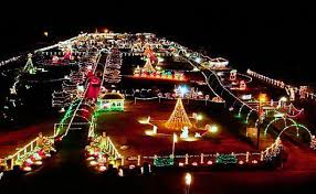 christmas lights lebanon tn holiday events baltimore and annapolis helicopter tours