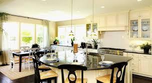 kitchen island with granite top and breakfast bar kitchen island granite top breakfast bar archives gl kitchen