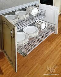 kitchen dish cabinet dish cabinet rack kitchen open philippines greyworld
