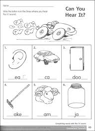 basic phonics skills b 006979 details rainbow resource