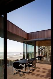 Boora Architects 20 Best 360 House Boora Architects Images On Pinterest House