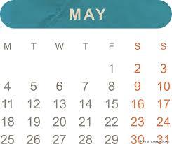 free printable monthly calendar 2015 u2013 jpeg templates u2022 elsoar
