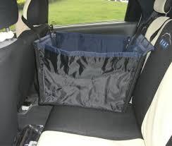 hammock attractive car seat dog hammock bowser luxury hammock seat