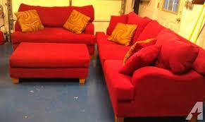 Red Sofa Set by Red Sofa Set U2013 Coredesign Interiors