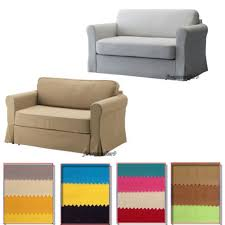 Sofa Bed Covers by New Customized Couch Two Seat Sofa Bed Cover Slipcovers For Ikea