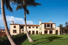 Bill Gates Aquarium In House by Author James Patterson U0027s Palm Beach Estate