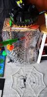 halloween carnival party ideas 86 best fishing booth game images on pinterest carnival ideas
