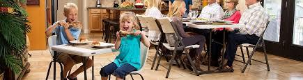 Lifetime Kids Table Lifetime Blog