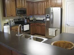 Backsplash With Venetian Gold Granite - granite countertop kitchen cabinet refacing chicago inexpensive