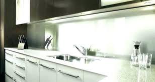 plaque de protection murale cuisine plaque protection cuisine protection murale cuisine plaque de