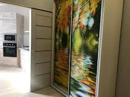 apartments on rudanskogo kiev ukraine booking com