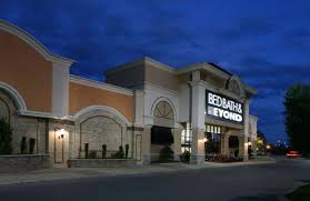 bed bath and beyond murfreesboro the oaks shopping center the parkes companies inc