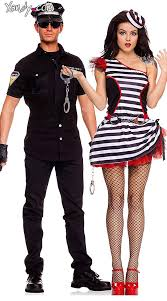 Halloween Costumes Couples Ideas 116 Halloween Costumes Couples Images