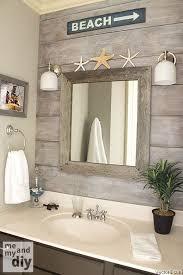 nautical theme room best 25 nautical bathroom decor ideas on pinterest nautical