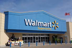 wal mart stores inc higher wages can u0027t stop this bulldozer