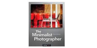 Interior Design Books For Beginners by Top 5 Best Photography Books