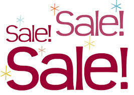 winter clearance sales swansea mall