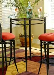 round bistro table set small round pub table with storage 2 chairs round kitchen table