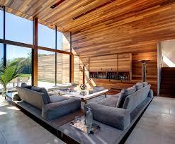 design custom home custom home interior design myfavoriteheadache com