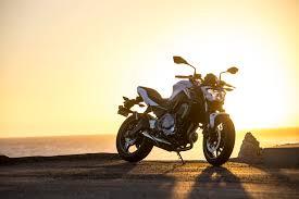 kawasaki kawasaki motorcycles motorcyclist