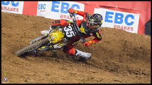 motocross gear phoenix sipes killin it at phoenix moto pinterest phoenix