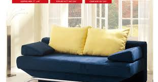 Sofa Beds Canberra Exceptional Design Of Blue Sofa With Piping Curious Rattan Weave