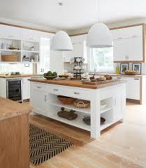 les plus belles cuisines ouvertes ordinary les plus belles cuisines ouvertes 0 le meilleur de
