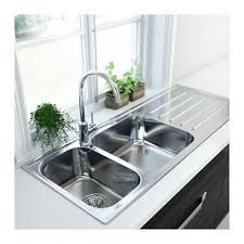 Ikea Sink Kitchen 18 Best Kitchen Sinks Images On Pinterest Kitchen Sinks Ikea