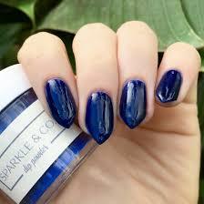 choose color sparkle u0026 co dip powders choose color oceans of beauty