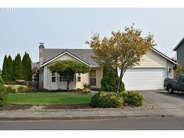 homes for sale in battle ground wa battle ground real estate agents